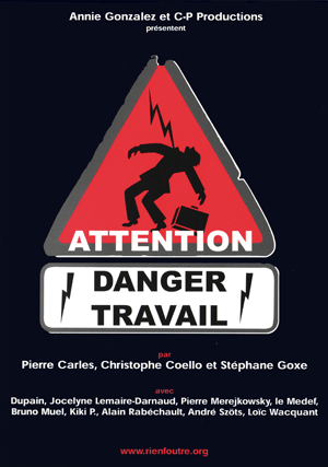 attention danger travail 300